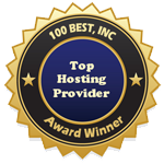 best free web space top hosting provider